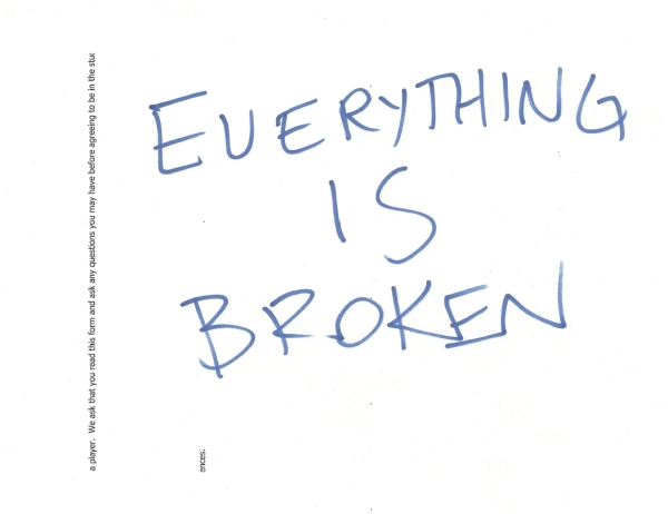 everythingisbroken
